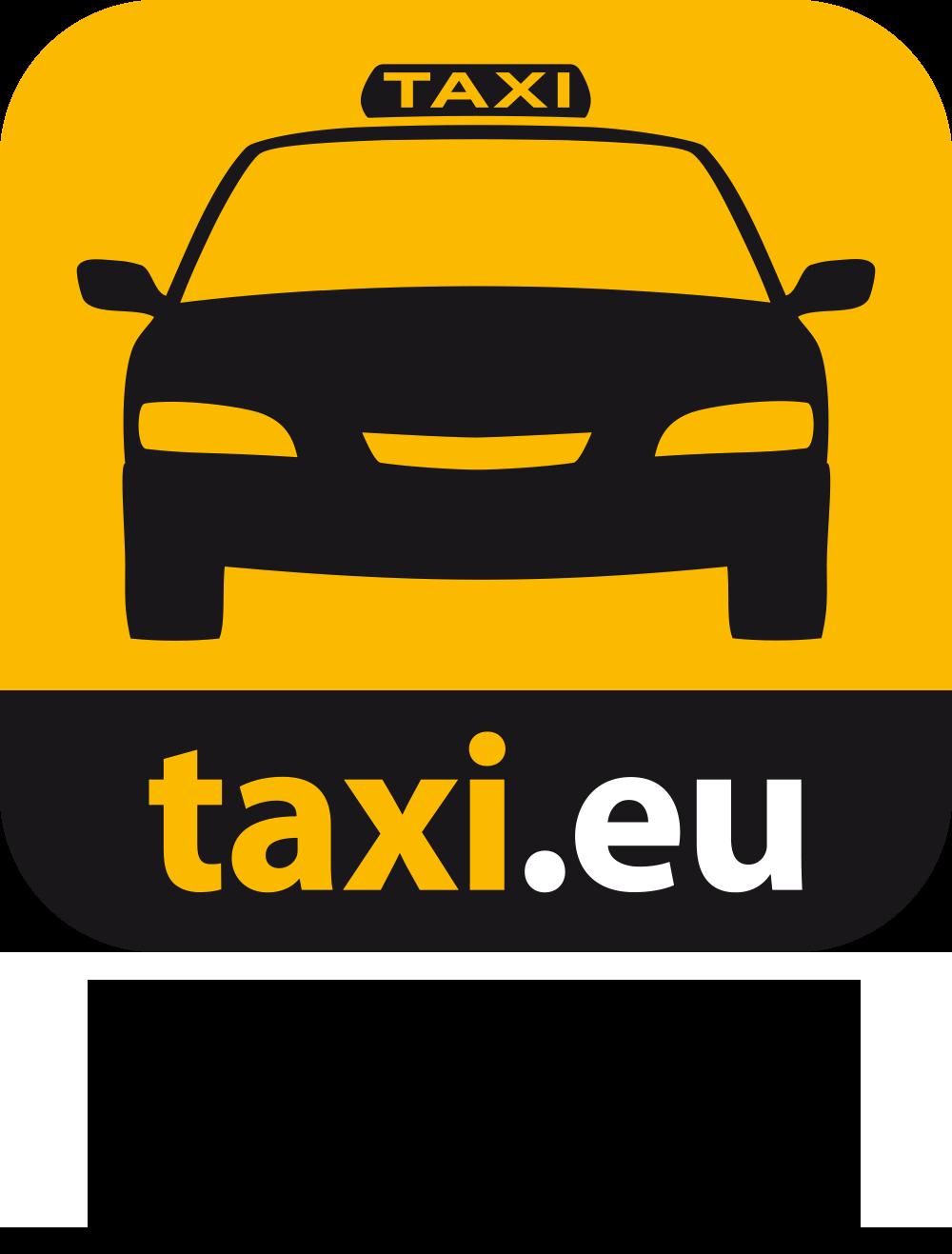 TaxiEULogo